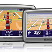 TomTom XXL530S and XXL540S go large screen, really large - photo 3
