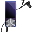VIDEO: Sony unveils NW-A840 Walkman - photo 5
