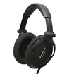 Sennheiser HD 380 Pro unveiled - photo 2