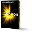 Symantec launches Norton 2010 products  - photo 3
