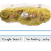 Google explains UFO doodles - photo 1