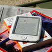 Bookeen Cybook Opus ebook reader announced  - photo 3