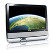 Asus offers Eee Top ET2002/2203 - photo 1
