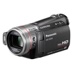 Panasonic reveals HDC-TM350 camcorder - photo 2