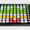 VIDEO: Novation Launchpad controller revealed - photo 2