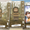 Warner Bros creates Where The Wild Things Are iPhone app - photo 2
