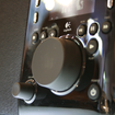 Logitech Squeezebox Radio - photo 6