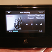 Logitech Squeezebox Radio - photo 7