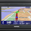 TomTom GO i-90 in-car infotainment solution announced  - photo 3