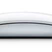 Apple Magic Mouse ditches buttons in favour of touch - photo 1