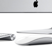 Apple Magic Mouse ditches buttons in favour of touch - photo 3