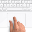 Apple's been showing you the finger longer than you think - photo 5