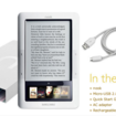 Barnes & Noble Nook released - photo 1