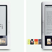 Barnes & Noble Nook released - photo 2