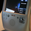 Asus Eee Videophone Touch - photo 3