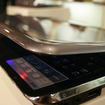 Samsung X120 and X420 Laptops - photo 6
