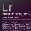 Adobe Lightroom 3 beta released - photo 1