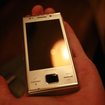 Sony Ericsson Xperia X2 - photo 2