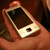 Sony Ericsson Xperia X2 - photo 3