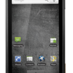 Verizon officially announces Motorola Droid - photo 2