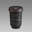 Canon EOS-1D Mark III accessories and lenses announced - photo 4