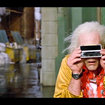 How Back To The Future II predicted the future - photo 5