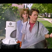 How Back To The Future II predicted the future - photo 2