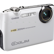 Casio intros Exilim EX-FS10S camera - photo 4