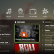 Boxee Box by D-Link launches to rival Apple TV, while beta services receives a major overhaul  - photo 3