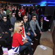 Sky's first 3D football match in pics and quotes - photo 4
