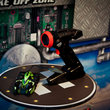 Air Hogs RC gets laser beam controls - photo 2
