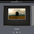 Best iPad apps for getting things done - photo 6
