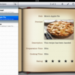 Best iPad apps for getting things done - photo 7