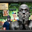 Best iPad apps for learning and reference - photo 5