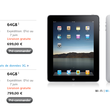 "Apple iPad demand ""off the charts"", new online orders pushed back - photo 2"