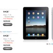 """Apple iPad demand """"off the charts"""", new online orders pushed back - photo 3"""