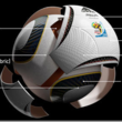 The technology behind the World Cup 2010 - photo 2