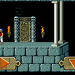 APP OF THE DAY - Prince of Persia Retro (iPhone) - photo 2