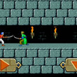 APP OF THE DAY - Prince of Persia Retro (iPhone) - photo 3