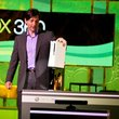 Xbox 360 Slim vs Xbox 360 - photo 1