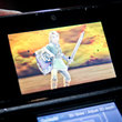 Nintendo 3DS hands-on - photo 22