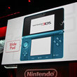 Nintendo 3DS hands-on - photo 4