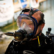 Ultimate scuba gear for the geek diver - photo 9