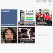 APP OF THE DAY: Flipboard (iPad) - photo 3