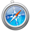 Apple adds extensions in Safari 5.0.1 - photo 1