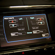 Jaguar XJ hands-on - photo 33