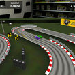 APP OF THE DAY - HTR HD High Tech Racing (iPad) - photo 1
