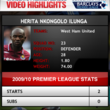 APP OF THE DAY: ESPN Goals (iPhone) - photo 4