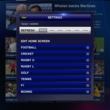 APP OF THE DAY: Sky Sports News (iPhone & iPad) - photo 3