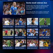 APP OF THE DAY: Sky Sports News (iPhone & iPad) - photo 7